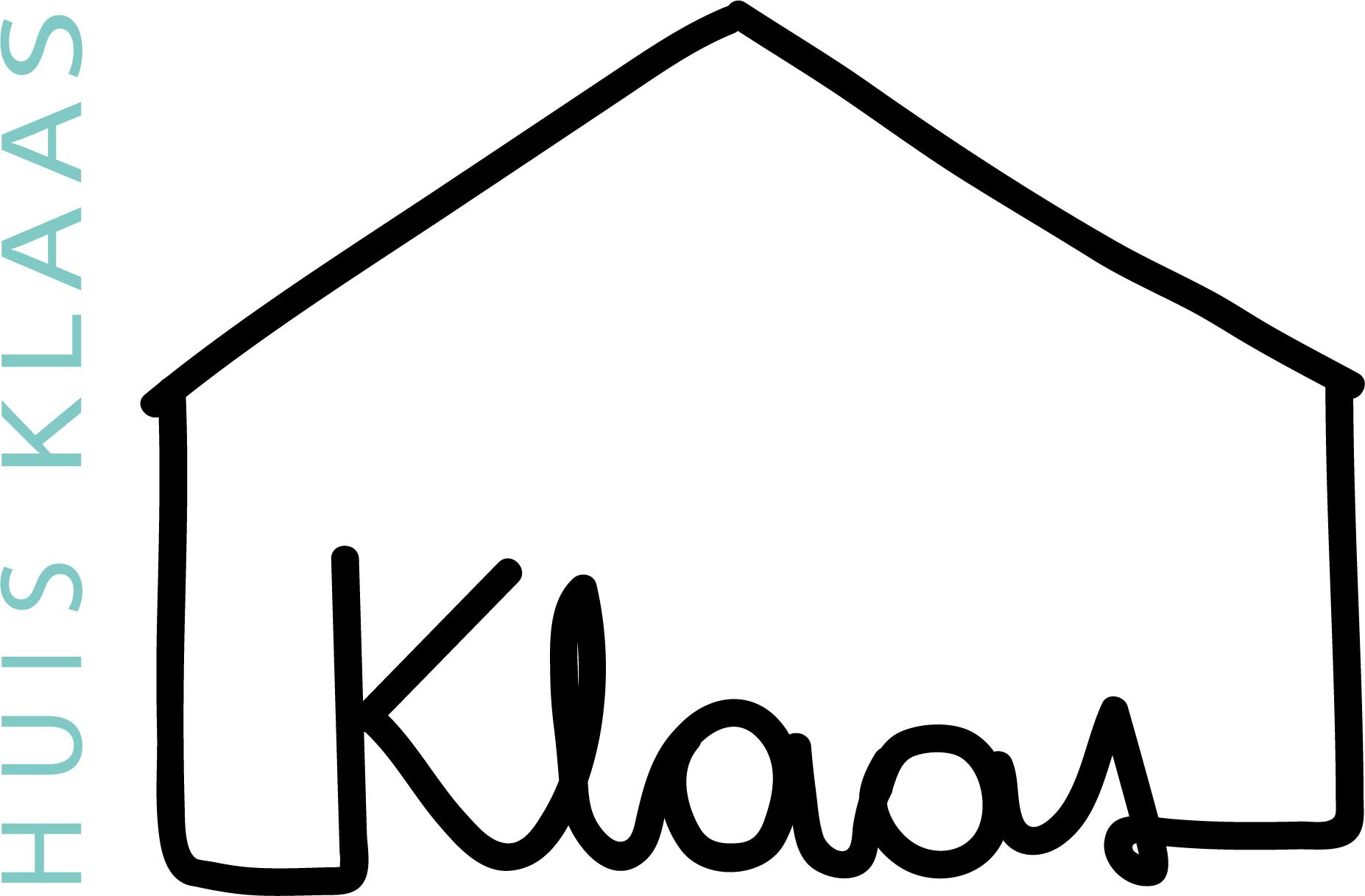 Huis Klaas