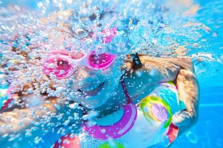 Aquafit & Fun 2019