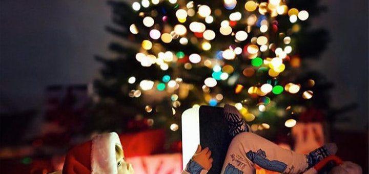 Huis Klaas sluit tijdens de kerstvakantie