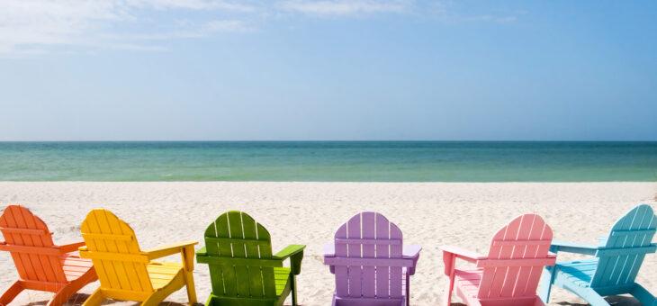 Vakantiesluiting